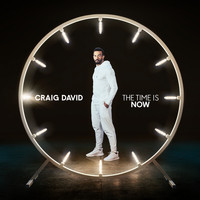 Craig David - The Time Is Now (Deluxe)