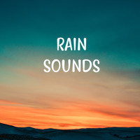 Rain Sounds, Meditation Music Zone, Nature Sounds Nature Music - 19 White Noise and Static Rain and Nature Sounds