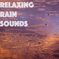 Rain Sounds, Meditation Music Zone, Nature Sounds Nature Music - 15 Soothing, Relaxing Rain Sounds