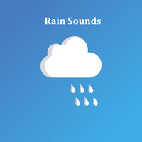 Rain Sounds, Meditation Music Zone, Nature Sounds Nature Music - 0 Stress World: Ambient Rain and Nature Sounds for a Calming Sleep