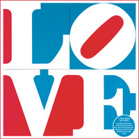 Various Artists - LOVE
