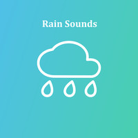 Rain Sounds, Meditation Music Zone, Nature Sounds Nature Music - 15 Calming Loopable Rain Sounds