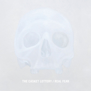 The Casket Lottery - Real Fear