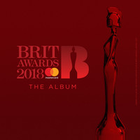 Various Artists - BRIT Awards 2018