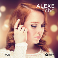 Alexe / - Echo - Single
