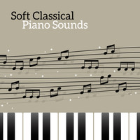 Classical Piano Universe - Soft Classical Piano Sounds