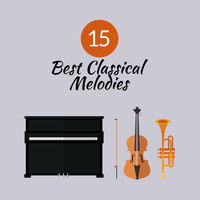 Exam Study Music Academy - 15 Best Classical Melodies
