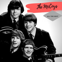 The McCoys - All the Best