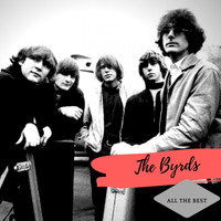 The Byrds - All the Best