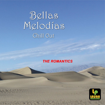 The Romantics - Bellas Melodias