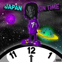 Japan - On Time
