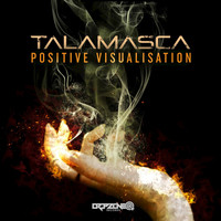 TALAMASCA - Positive Visualization