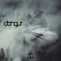 Dangur - Five Seconds