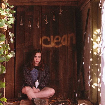 Soccer Mommy - Clean (Explicit)