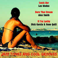 Various Artists - Jazz Tones and Cool Grooves