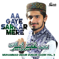 Dil Karda Allah Allah Hoo, Vol      | Muhammad Umair Zubair