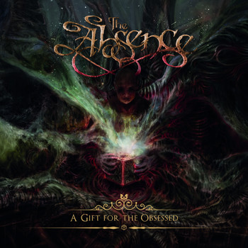 The Absence - A Gift for the Obsessed