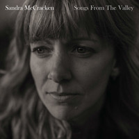 Sandra McCracken - Songs from the Valley