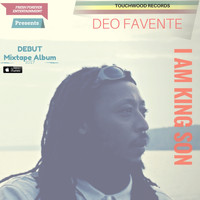 Deo Favente - I Am King Son