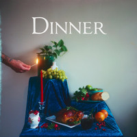 Sam Burchfield - Dinner