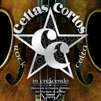 Celtas Cortos - In Crescendo