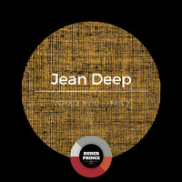 Jean Deep - Voyage To New Lands 2
