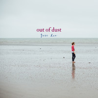 Jess Lee - Out of Dust