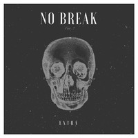 Extra - No Break