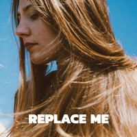 Pale Honey - Replace Me