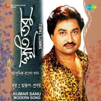 Amar Priyo Gaan Kumar Sanu