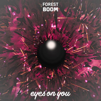 Forest - Boom