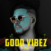 Scope - Good Vibez