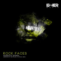 Federico Sferra - Rock Faces