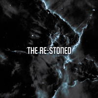 The Re-Stoned - Revealed Gravitation