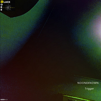 NoOneKnown - Trigger