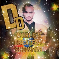Diegodiego - World's Greatest Showman