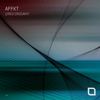 Affkt - Red Crocanti