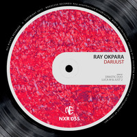 Ray Okpara - Darijust
