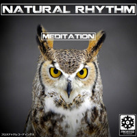 Natural Rhythm - Meditation