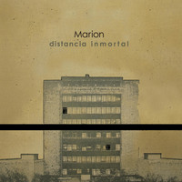 Marion - Distancia Inmortal