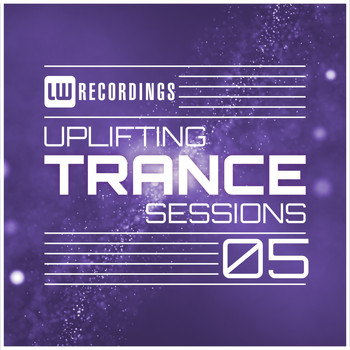 Various Artists - Uplifting Trance Sessions, Vol. 05