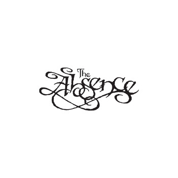 The Absence - Misery Trophies