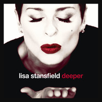 Lisa Stansfield - Everything
