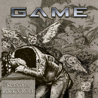 Game - Sueño De Rock´n ´roll