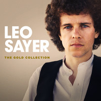 Leo Sayer - The Gold Collection