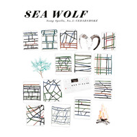 Sea Wolf - Song Spells, No.1: Cedarsmoke