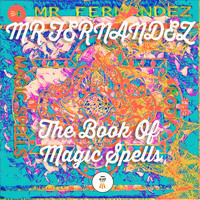 Mr Fernandez - The Book Of Magic Spells (Part I)