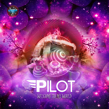 Pilot - Welcome to my World