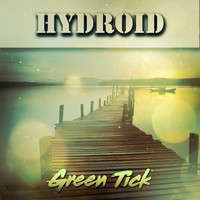 Hydroid - Greek Tick