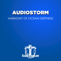 AudioStorm - Harmony of Ocean Deepness
